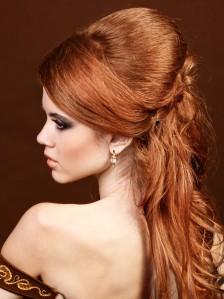Elena Makeup (15)