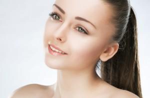 Elena Makeup (17)