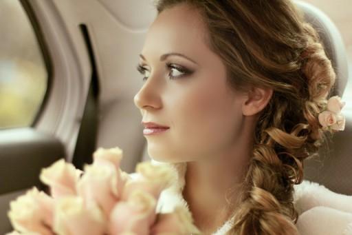 Elena Makeup (18)