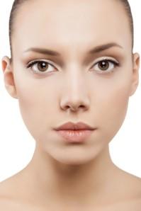 Elena Makeup (20)