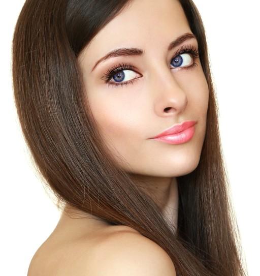 Elena Makeup (21)