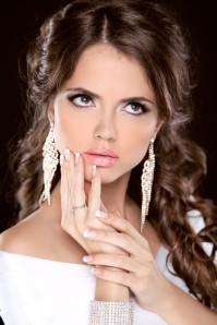 Elena Makeup (22)