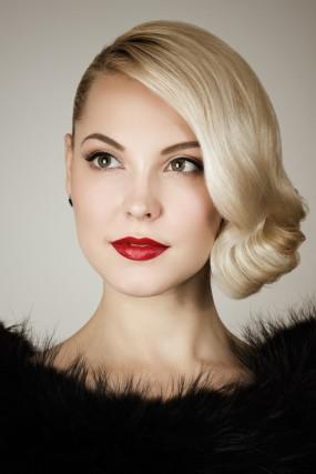 Elena Makeup (23)