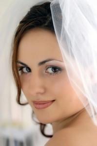 Elena Makeup (3)