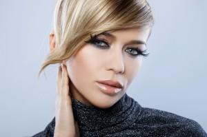 Elena Makeup (7)