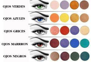 Color-de-Sombra-para-Ojos