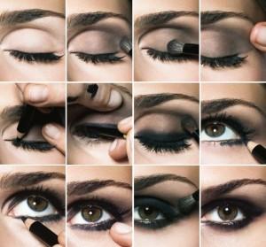 Maquillaje-de-ojos-ahumados1