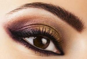 maquillaje-para-ojos-marrones