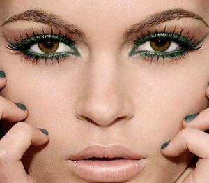 maquillaje-para-ojos-marrones1