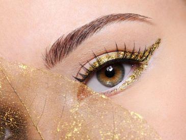 maquillaje-look-dorado-7-668xxx80