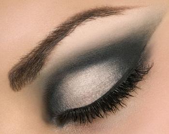 maquillajemetalizado1
