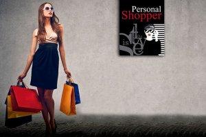 personal-shopper-la-canada